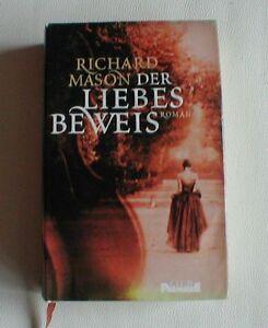 Buch-Der-Liebesbeweis-von-Richard-Mason
