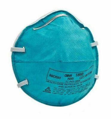 adult respirator mask