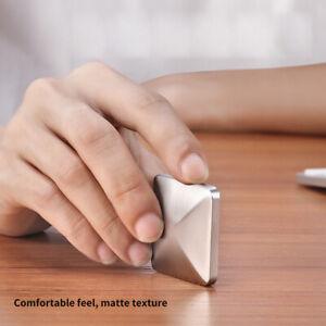 BESTCZ Decompression Toys Flip Toy Desktop Flipo Flip Spinning Toy Pocket Stress Relieve Toy