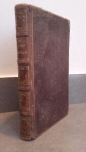 I Cent Meraviglie Delle Sciences E Delle Arti M.di Marles 1852 Mame Frontespizio