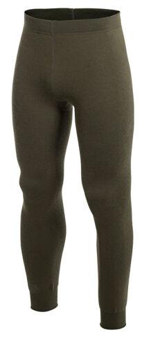long homme homme Johns long pour m pour Pantalon laine 400 Woolpower qxUpgg