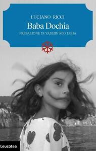 Baba-Dochia