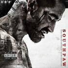 Southpaw von Ost,Various Artists (2015)