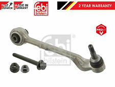 BMW E81 E87 E84 E90 E91 E92 E93 FRONT LOWER RIGHT SUSPENSION TRACK CONTROL ARM