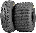 ITP - 532018 - Holeshot SX Rear Tire, 18x10x8
