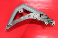 SUPPORTO TELAIETTO LATERALE SX BMW R1200GS LC 013 016  SUPPORT SUB FRAME LEFT