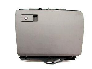 Image Is Loading 2006 Vw Pat 2 0 Glove Box Storage