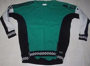 Zeldzaam Jumper Flag Zips Cycling Originals Xxl Xl Adidas Final Green Sweatshirt SqEfwrS