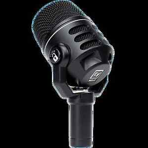 Electro-Voice-ND-46-EV-ND46-Dynamisches-Grossmembran-Instrumentalmikrofon-NEU