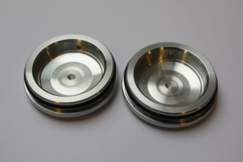 S /& 850//1200 C Rt R Telelever Capot BMW R 850//1100//1150 GS CL Rs