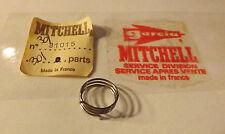 1 NOS Garcia Mitchell 301 304 306 401 340 406 Fishing Reel Bail Spring  81015