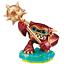 thumbnail 29 - All Skylanders Spyro's Adventure Characters Buy 3 Get 1 Free...Free Shipping !!!
