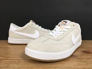 new style f5991 73cc3 Image is loading Nike-SB-FC-Classic-Mens-Size-8-Skateboarding-