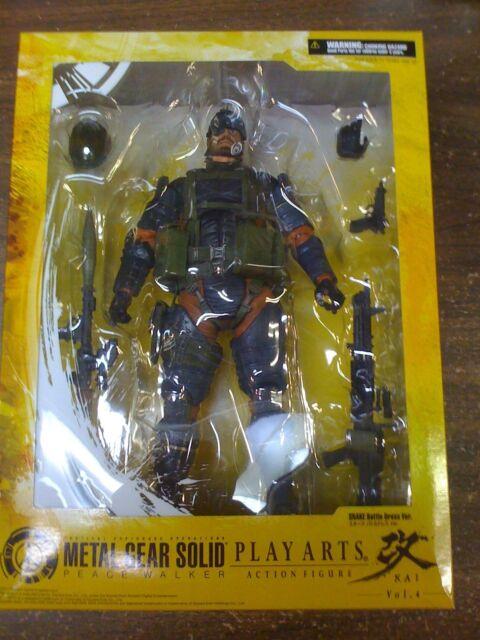 1//6 Battle Gear Toys Chemise 102 06 Burgandy Hearts US Civil War