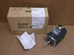 HF105T-A48-Mitsubishi-NEW-In-Box-Servo-Motor-HF105TA48