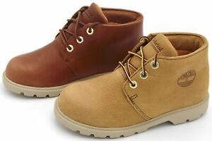 chaussure timberland enfant