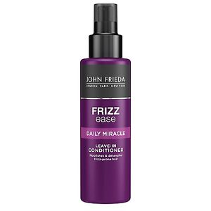 John-Frieda-Frizz-Ease-Daily-Miracle-Leave-In-Conditioner-200ml