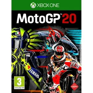MOTOGP-20-Xbox-One-Digital-Download-Multilanguage