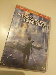 Dvd-LA-HORA-MAS-OSCURA-PRECINTADO-nuevo
