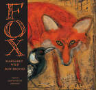 Fox by Margaret Wild, Ron Brooks (Hardback, 2010)