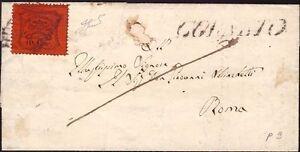 STATO-PONTIFICIO-1868-10-c-n-26-CORNETO-punti-9-SPL-1-300