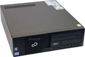 Fujitsu-Esprimo-E510-Intel-Core-i5-3470-3-2GHz-USB-3-0-8GB-RAM-500GB-HDD-Win-10