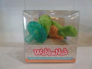 WubbaNub-NIB