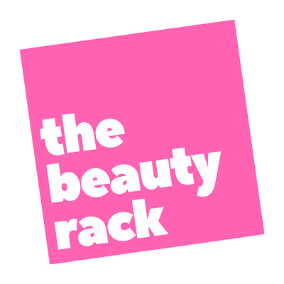 The Beauty Rack