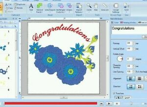 Pe Design 7 Brother Embroidery Software Free Download