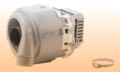 Pompe heizpumpe pompe de circulation Bosch Balay Siemens 00651956 651956 Original #00