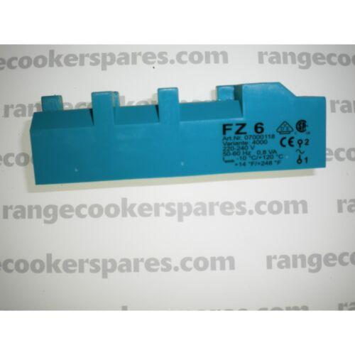 Rangemaster SPARK Generatore P045065 FZ6