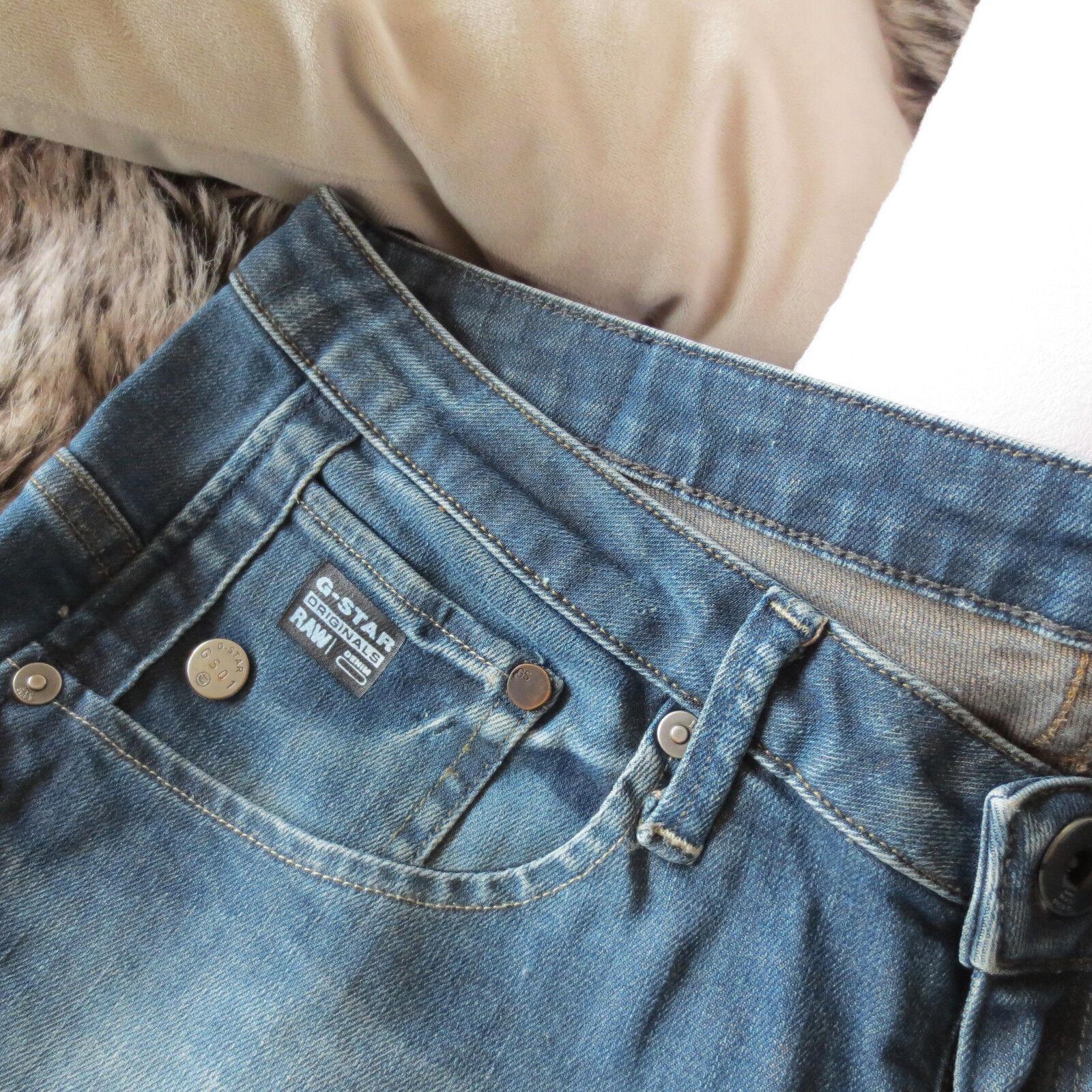Coole  G-Star Raw, ARC ARC ARC 3D TAPErot WMN, Jeans, Gr.29 32, raw denim. | Gewinnen Sie das Lob der Kunden  | Heißer Verkauf  | Lebhaft  | Großartig  | Schenken Sie Ihrem Kind eine glückliche Kindheit  e282a9