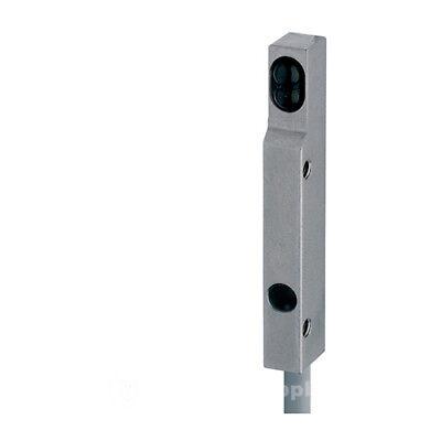 Contrinex LTK-1050-303-506 Micro Photoelectric Sensor MFGD