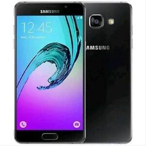 Samsung-Galaxy-A5-SM-A5100-Doble-Sim-16GB-4G-LTE-Android-5-2-034-13MP-Desbloqueado