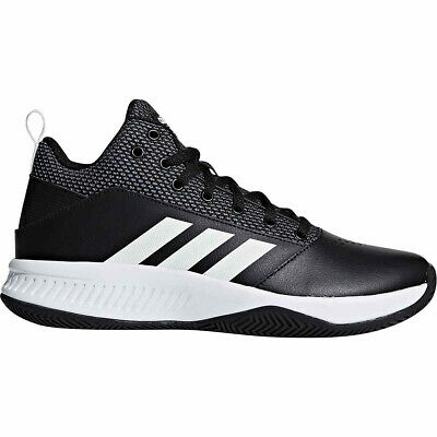 Cloudfoam Ilation 2.0 Basketball Shoes