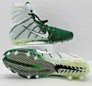 nike vapor untouchable 3 elite green