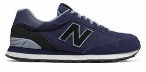 new balance hombres zapatos