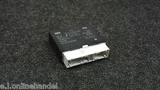 Bmw f45 f46 f48 f15 f16 f25 f26 mini f50-57 unidad de control Control Unit PDC 9117847