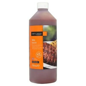 CHEF-CELLIER-Barbecue-Sauce-1-litre