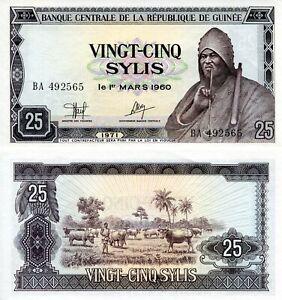 AZERBAIJAN 1000 Manat Banknote World Paper Money UNC Currency Pick p23 2001 Bill