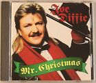 Mr. Christmas by Joe Diffie (CD, Sep-1995, Epic)