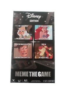 Cardinal-Meme-The-Game-The-Disney-Edition-Family-Game-Night