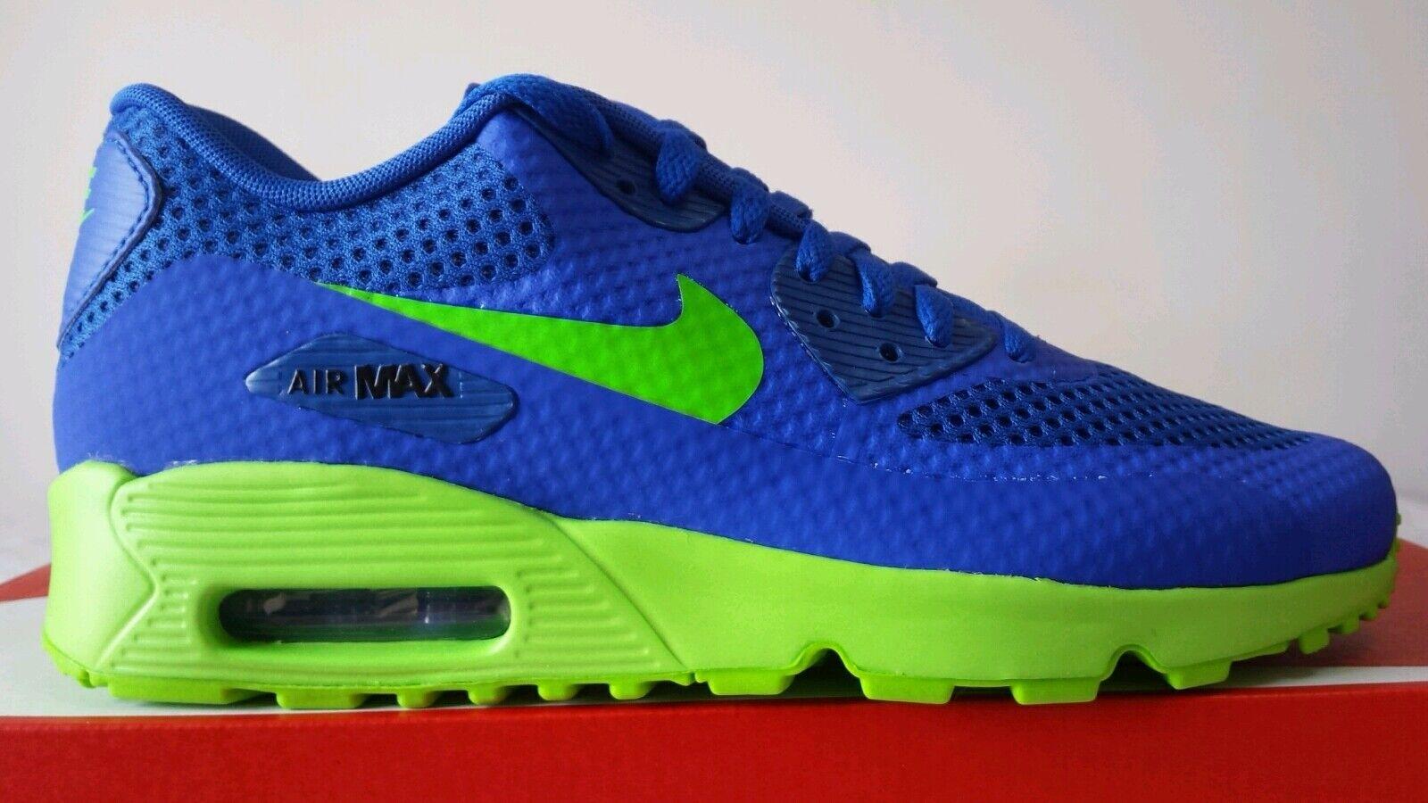 Nike air max Abbigliamento uomo a Genova Kijiji: Annunci