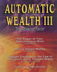 Automatic-Wealth-III-The-Attractor-Factor-Paperback-by-Murphy-Joseph-Atk