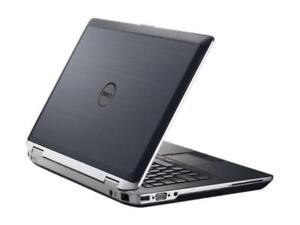 Dell-Latitude-E6420-14-034-Laptop-intel-Core-i5-2-5GHz-4-GB-RAM-750GB-HDD-NoWEBCAM