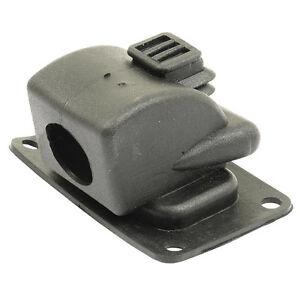 Ferguson-Fordson-Tractor-Starter-Motor-Boot
