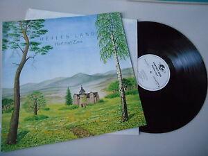 LP-Pop-Hartmut-Zinn-Heiles-Land-5-Song-TALENT-DT-GRAMMOPHON