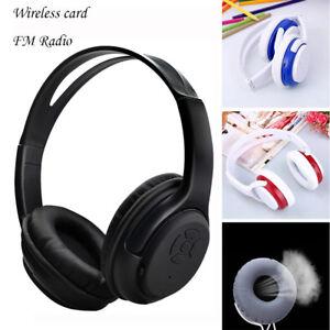 XK-5800-Wireless-Headphones-Noise-Cancelling-Bluetooth-Headset-Stereo-Earphone-A