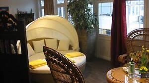 gutschein kuschel wochenende zu zweit asiatische wellness auszeit an der nordsee. Black Bedroom Furniture Sets. Home Design Ideas