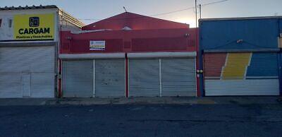 Local Comercial en Zona Norte en Av. Principal